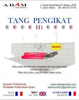 tang c-ring H1
